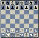 Chess Pro Screen