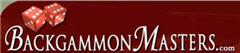 backgammon_masters_logo.jpg