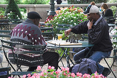 chess_in_new_york.jpg