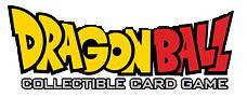 dragonball_ccg_logo.jpg