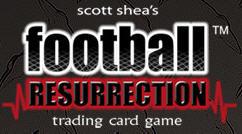 footballresurrection_logo.jpg