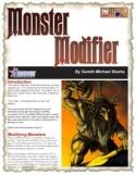 monster-modifier.jpg