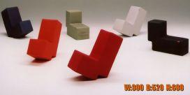 tt-chairs.jpg